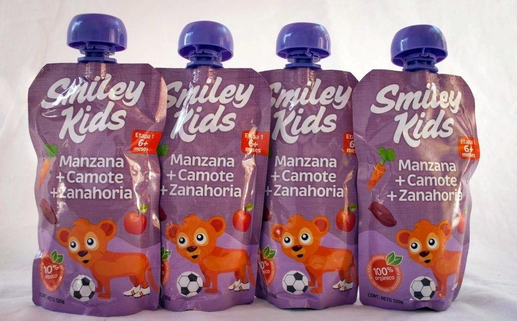 smiley kids man_ca_za