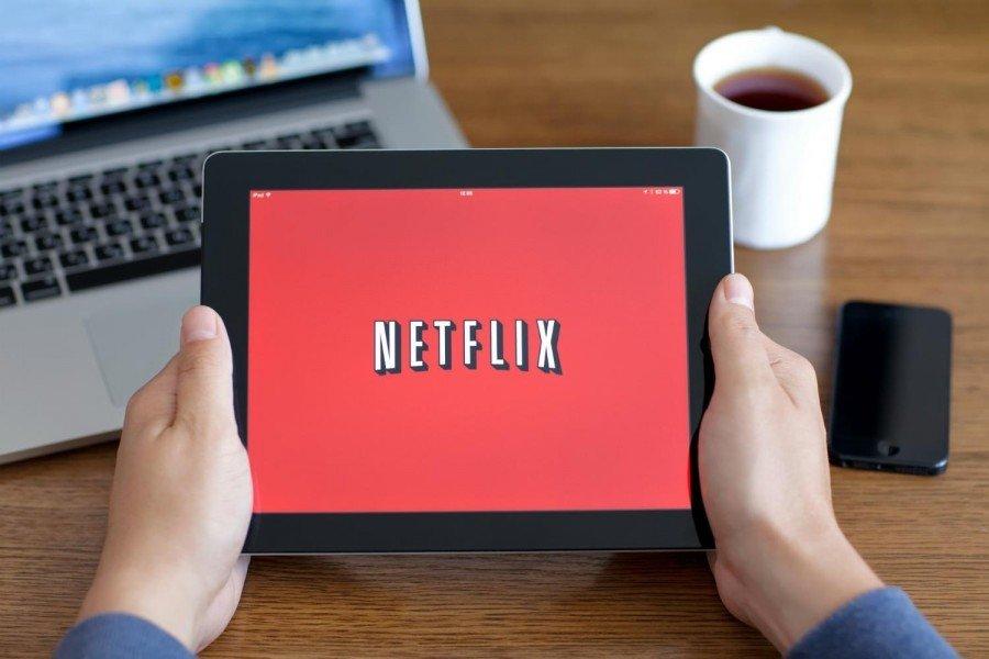 Estrenos de Netflix 2017