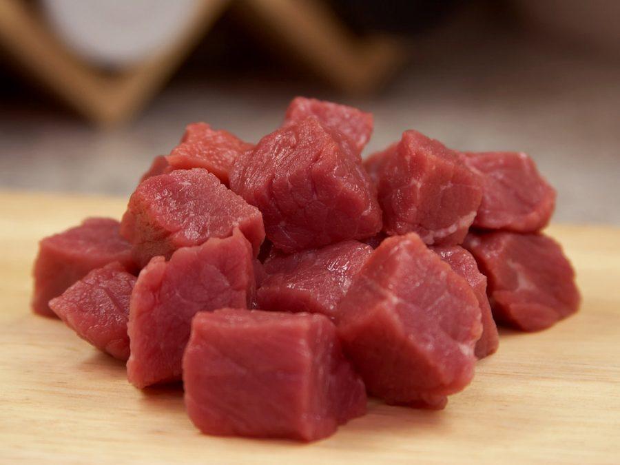 comer la placenta cruda