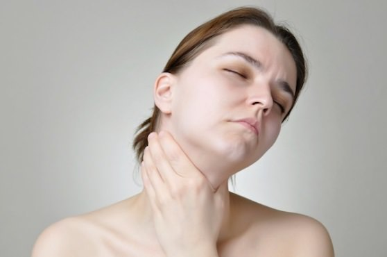 Sore-Throat-Remedies-to-Get-Rid-of-Sore-Throat