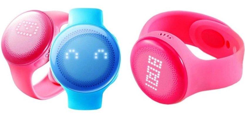 xiaomi mi bunny kids smartwatch gps para niños