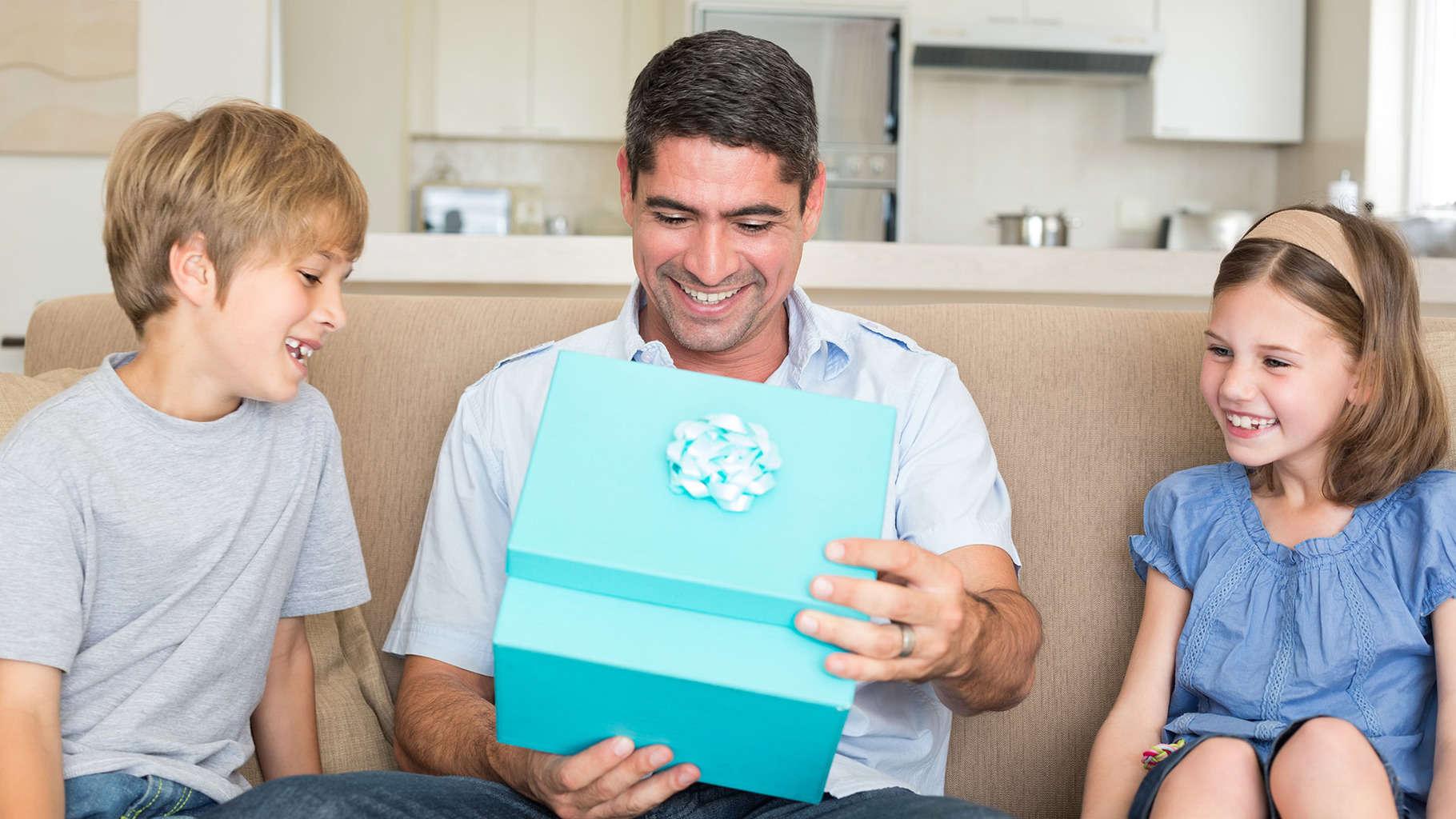 regalos para el dia del padre