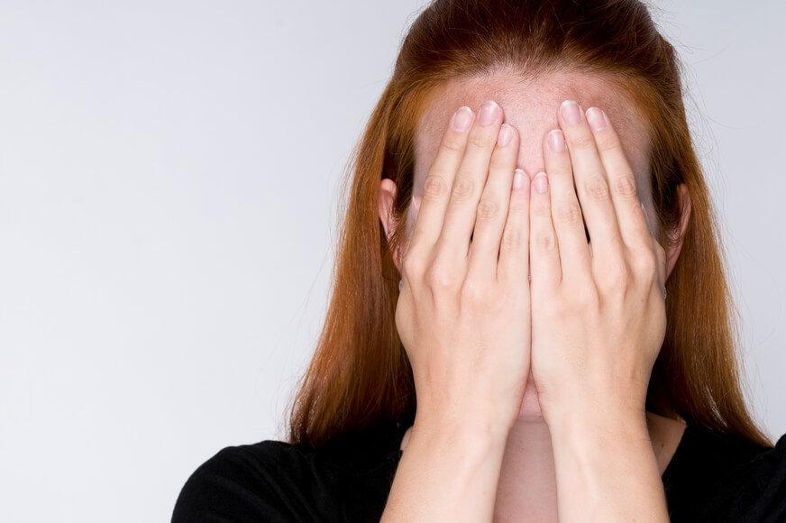 efectos secundarios del orlistat
