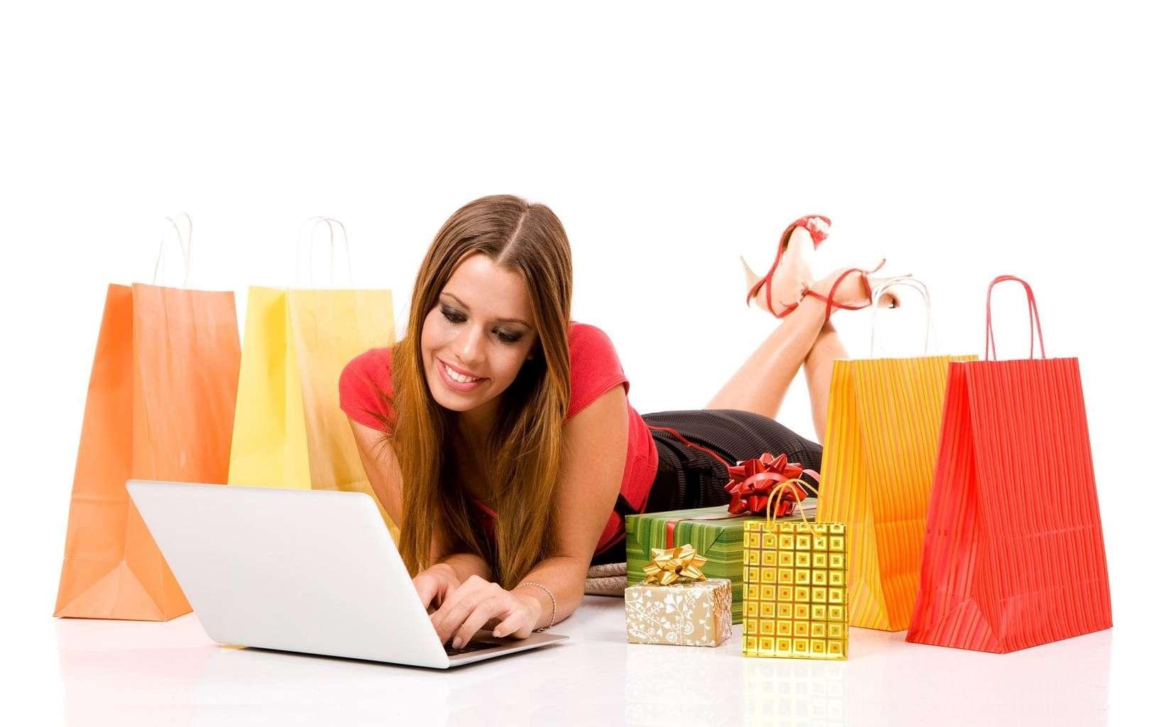 como-comprar-en-internet-sin-tarjeta-de-credito