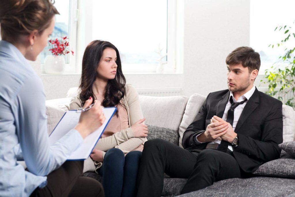 cinco_senales_que_necesitas_terapia_de_pareja