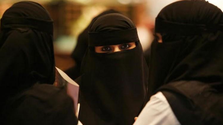 mujeres-en-arabia-saudita