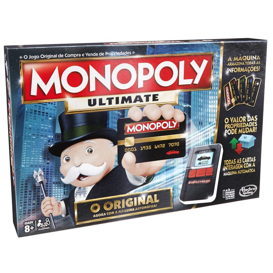 monopoly-banco-electronico