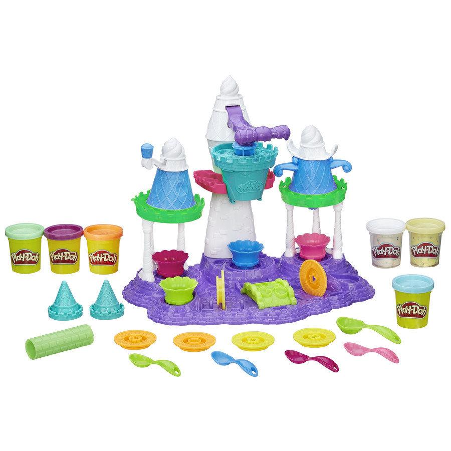 play-doh-castillo-de-helados-2