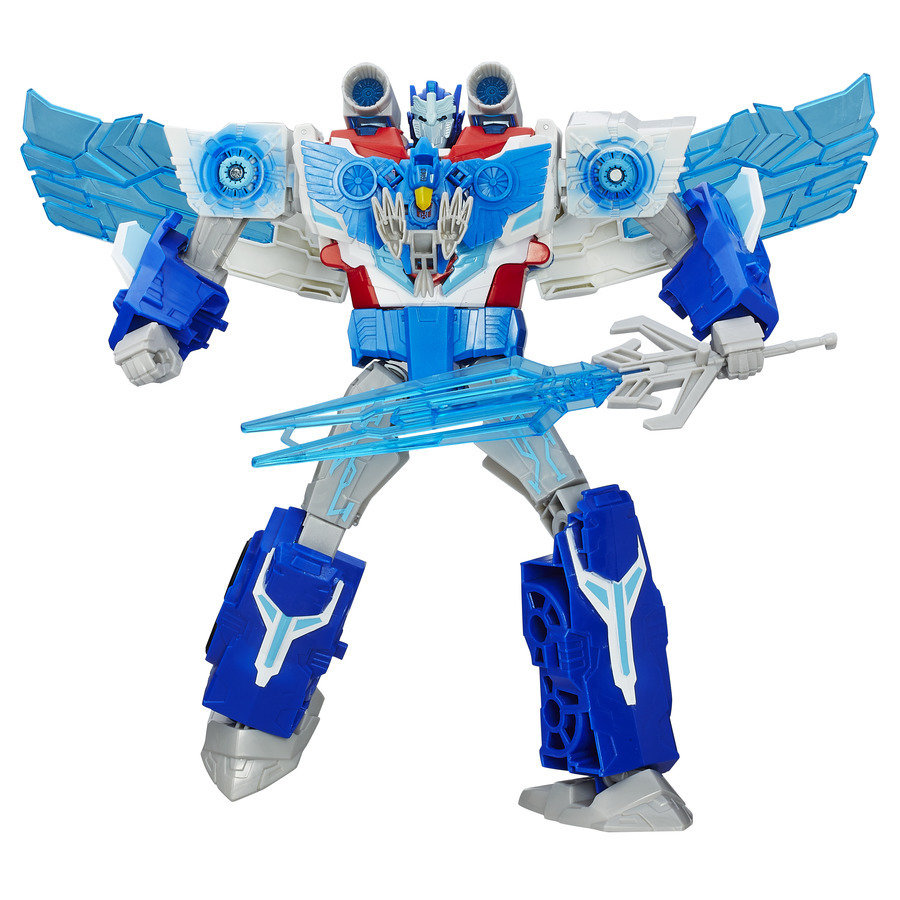 transformers-power-surge-optimus-prime-2