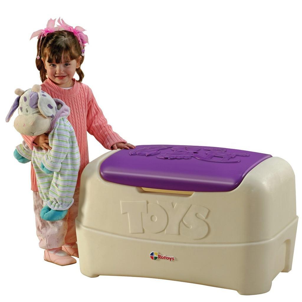 baul-guarda-juguetes-plastico-rotoys-en-jugueteria-smile-d_nq_np_4556-mla3680464640_012013-f