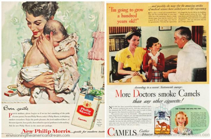 mama-fumando