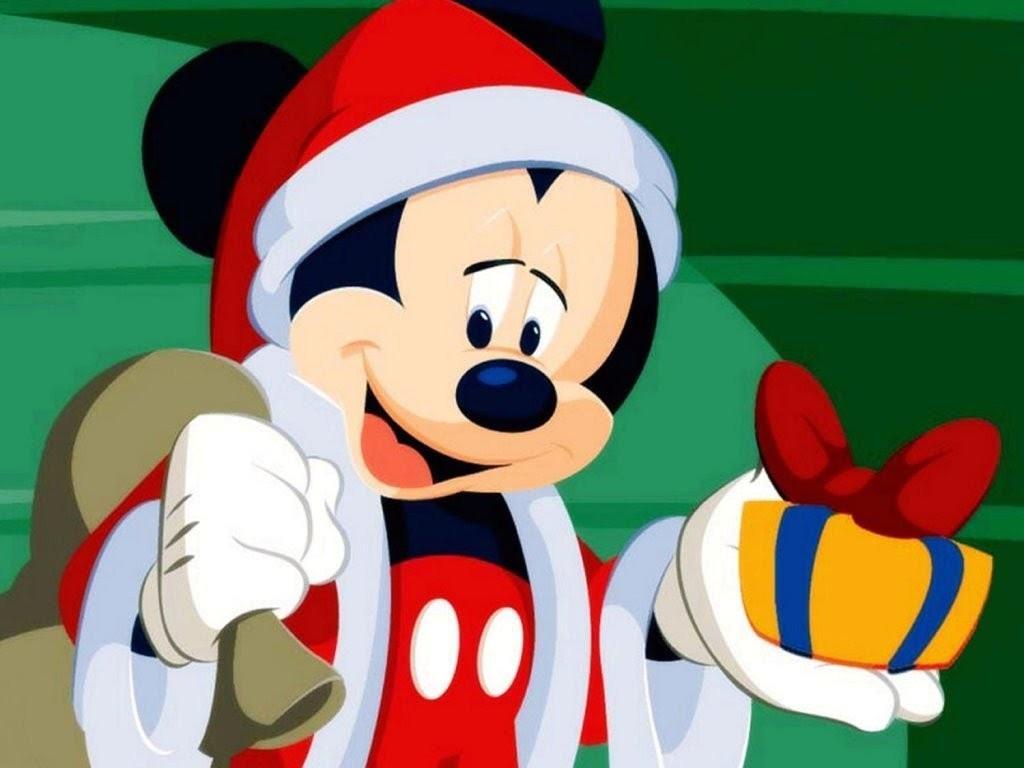 mickey-mouse-disney-navidad