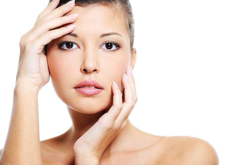 5-consejos-para-combatir-las-arrugas-del-rostro