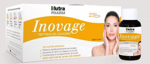 INOVAGE_CATALOGO-620x264