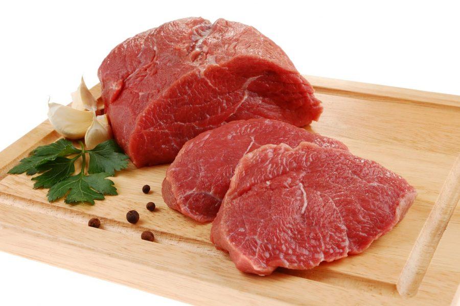 carne brasilera