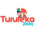 Logo Turuleka Baby