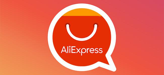 Regalos Originales Y Baratos Y Ali Express