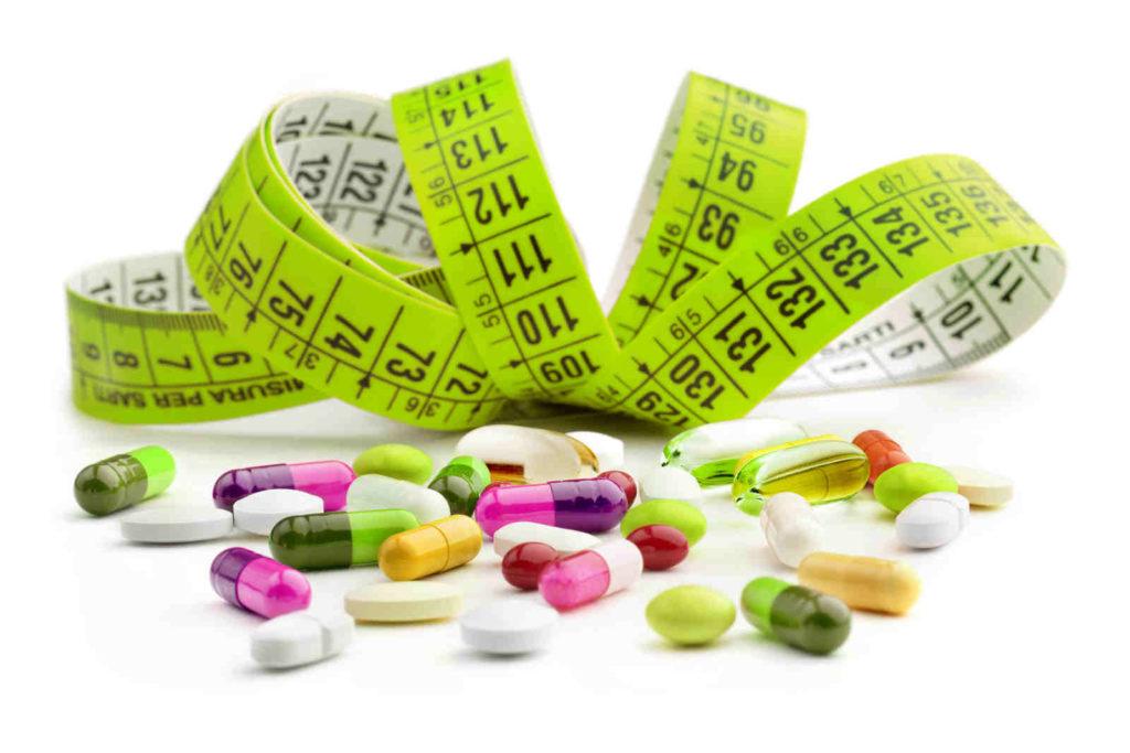 Foro en femenino pastillas para adelgazar