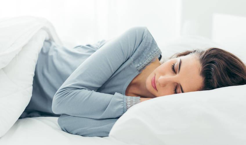 Música relajante para dormir profundamente