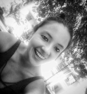Laura Marambio