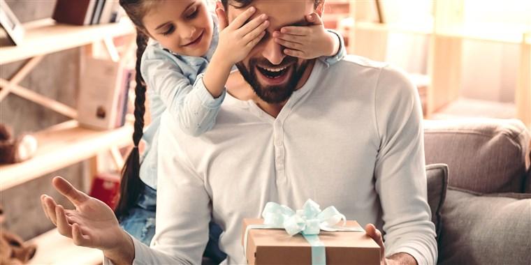 Regalos para el día del padre 2019